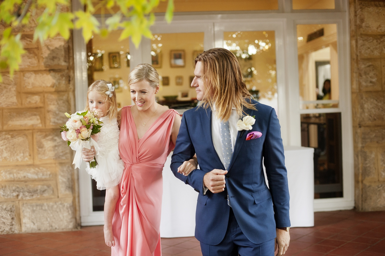 48perth wedding plc chapel.jpg