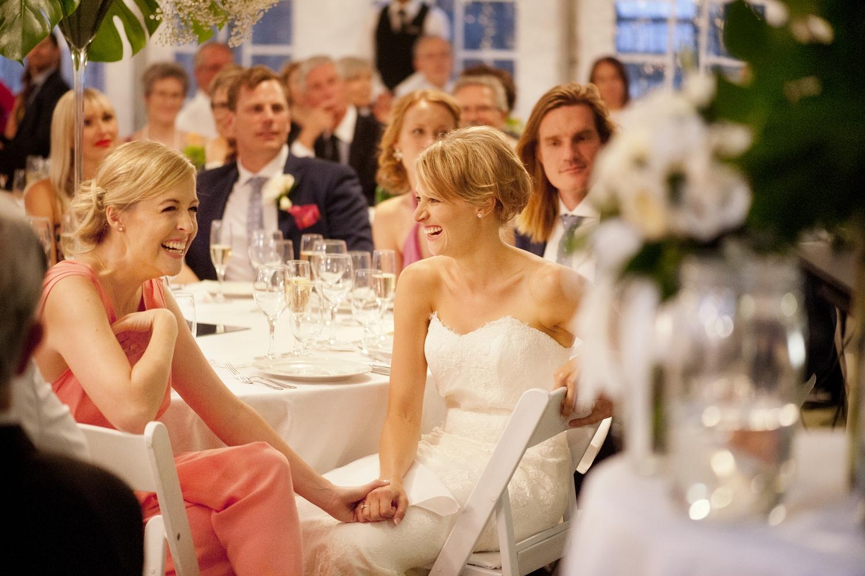 50perth wedding plc chapel.jpg