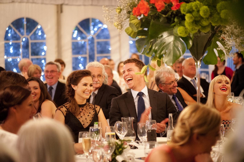 51perth wedding plc chapel.jpg