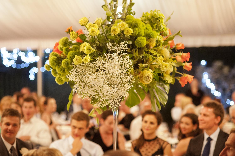 52perth wedding plc chapel.jpg