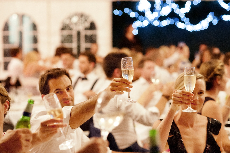 56perth wedding plc chapel.jpg