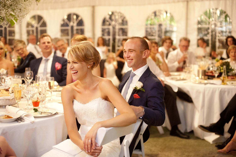 55perth wedding plc chapel.jpg