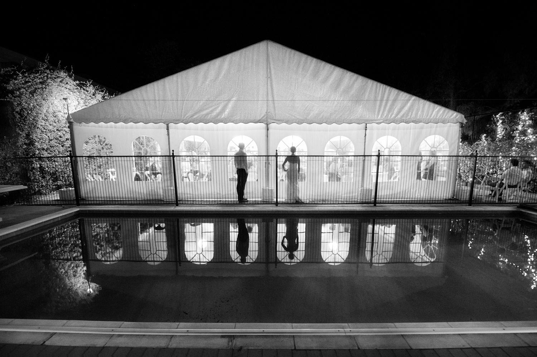 58perth wedding plc chapel.jpg