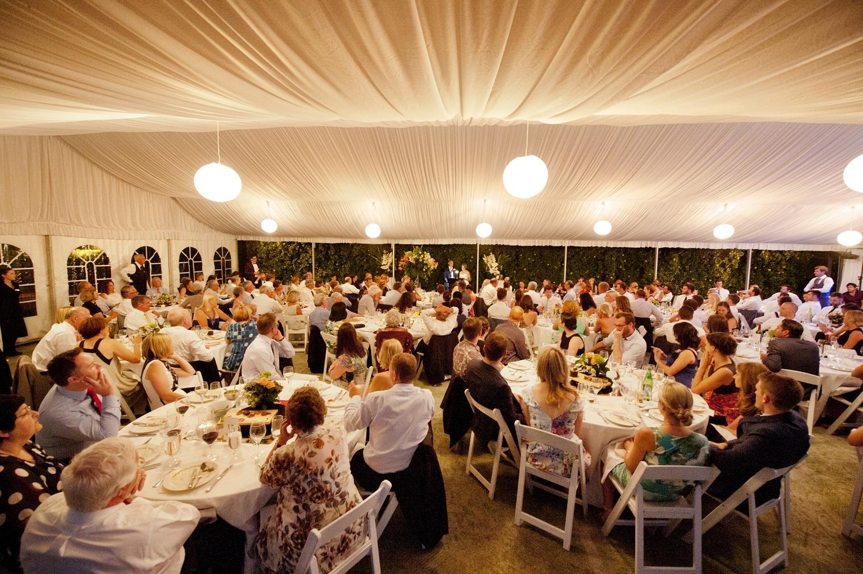 57perth wedding plc chapel.jpg