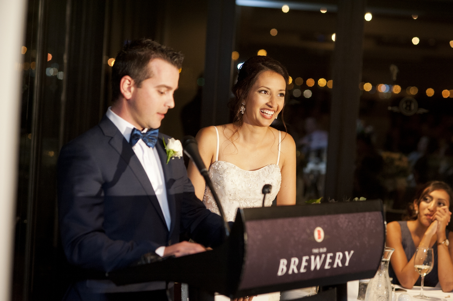perth wedding st marys old brewery 22.jpg