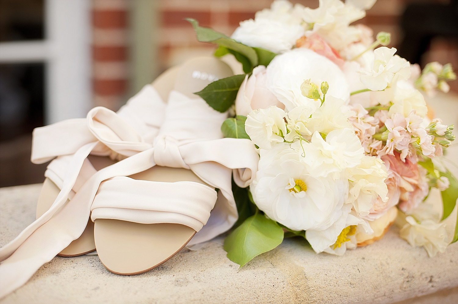 7 relaxed wedding photography perth 007.jpg