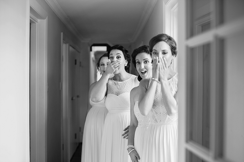 17 bridesmaids see bride wedding photography perth 017.jpg