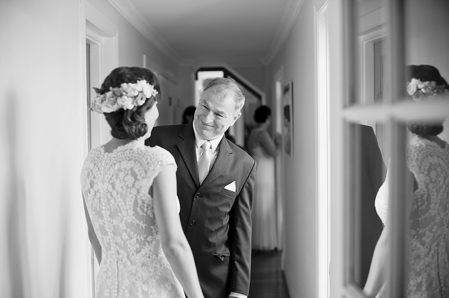 16 relaxed wedding photography perth 016.jpg