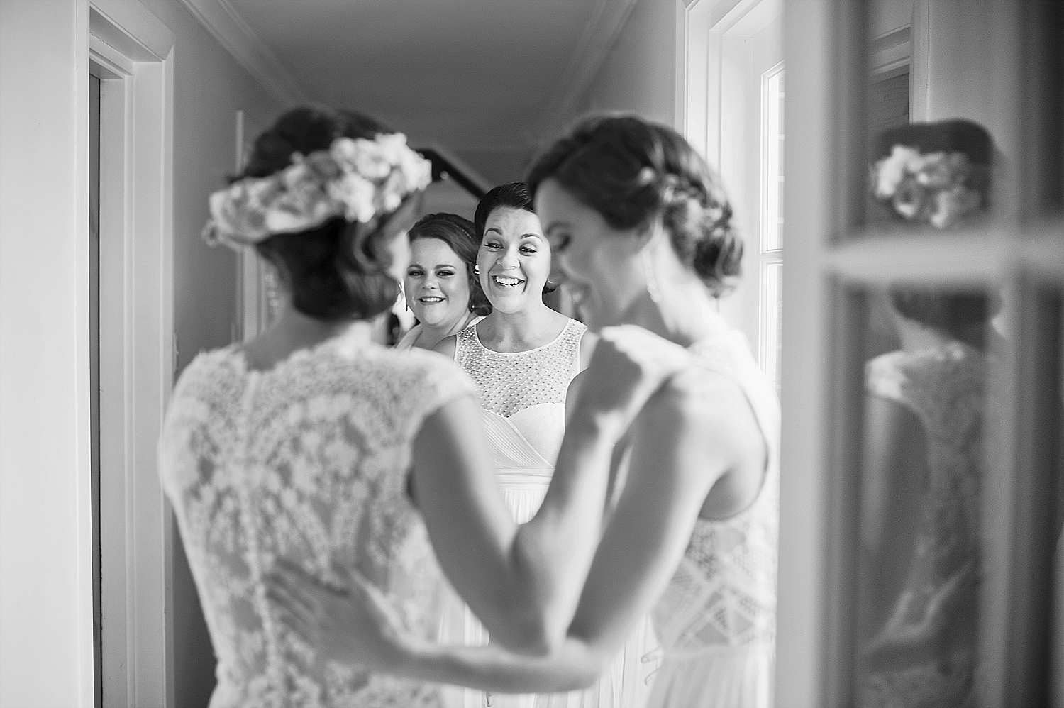 19 relaxed wedding photography perth 019.jpg
