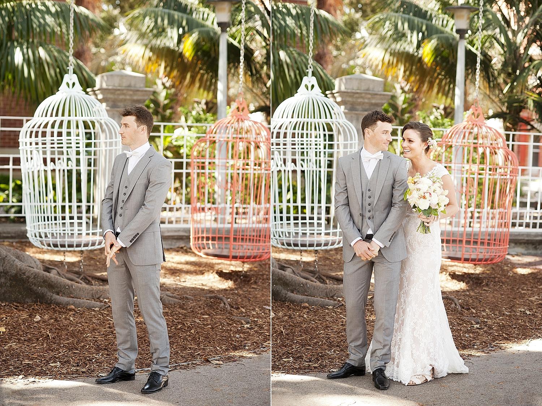 21 bride and groom first look perth wedding 021.jpg
