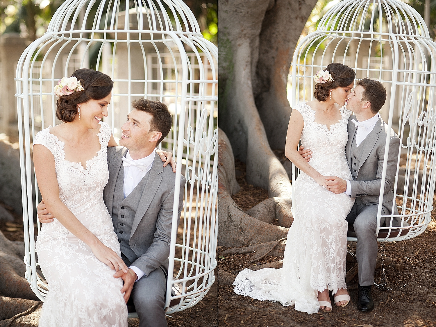 28 bride and groom in giant birdcage murray st perth 030.jpg