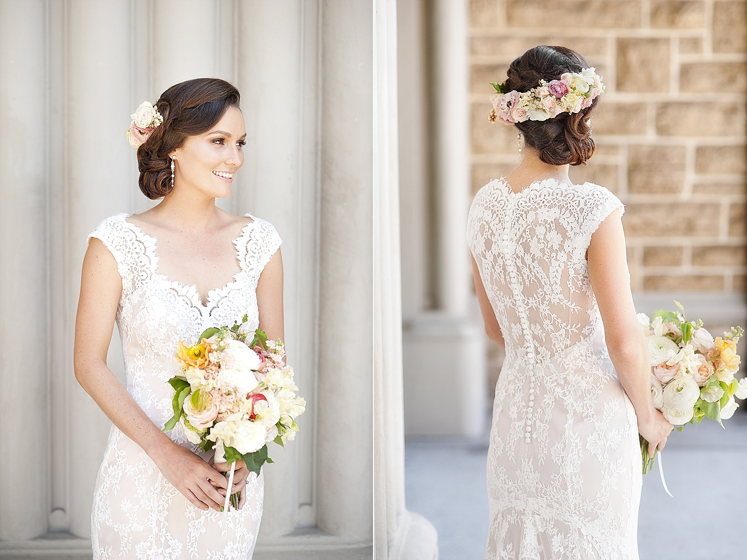 30 bride with lace dress and flower crown perth wedding 036.jpg