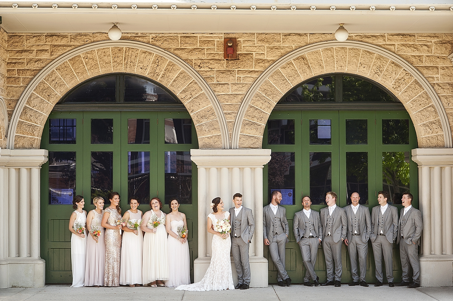 31 large bridal party in perth city 034.jpg