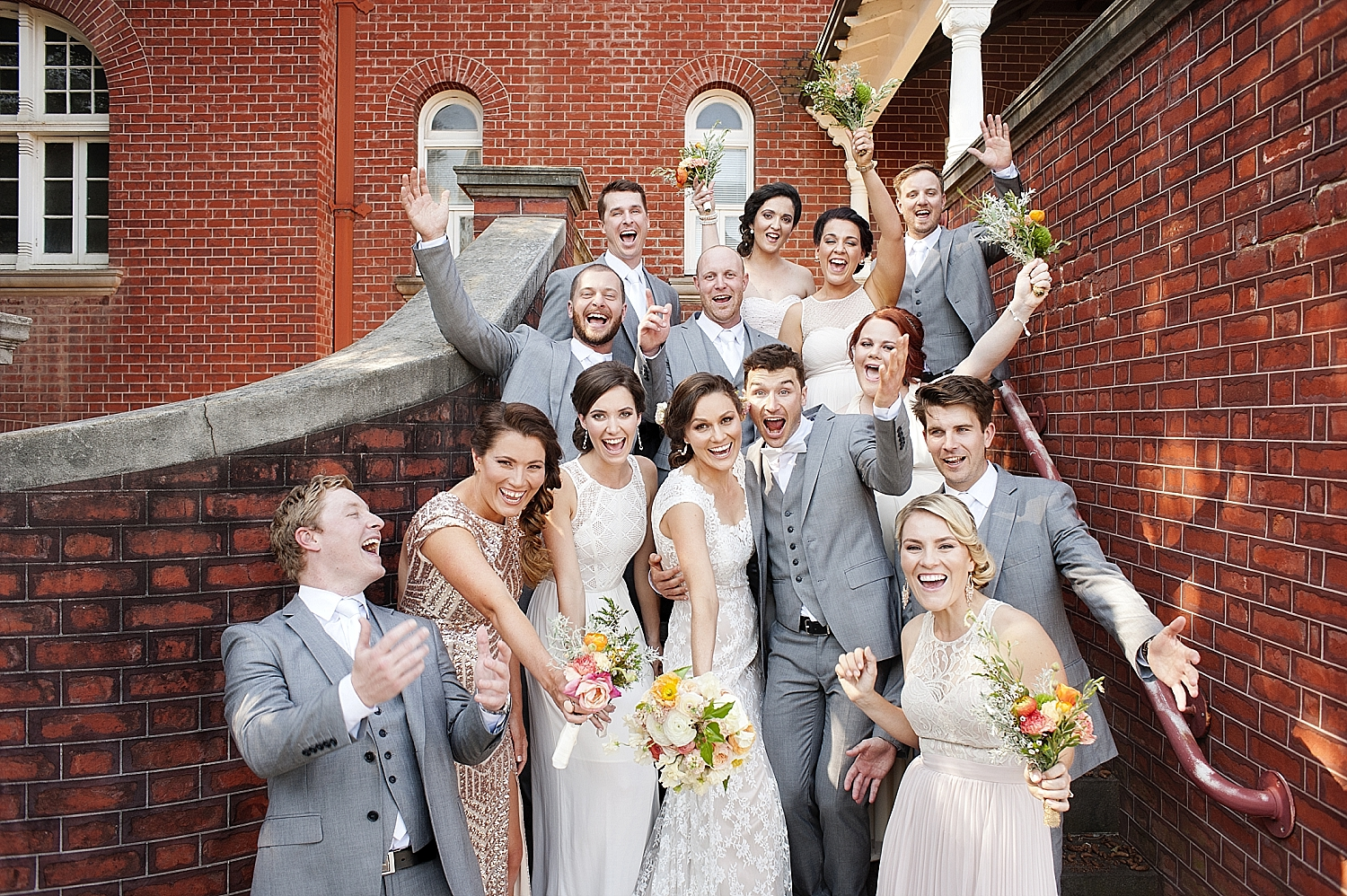 33 large bridal party in perth city 040.jpg