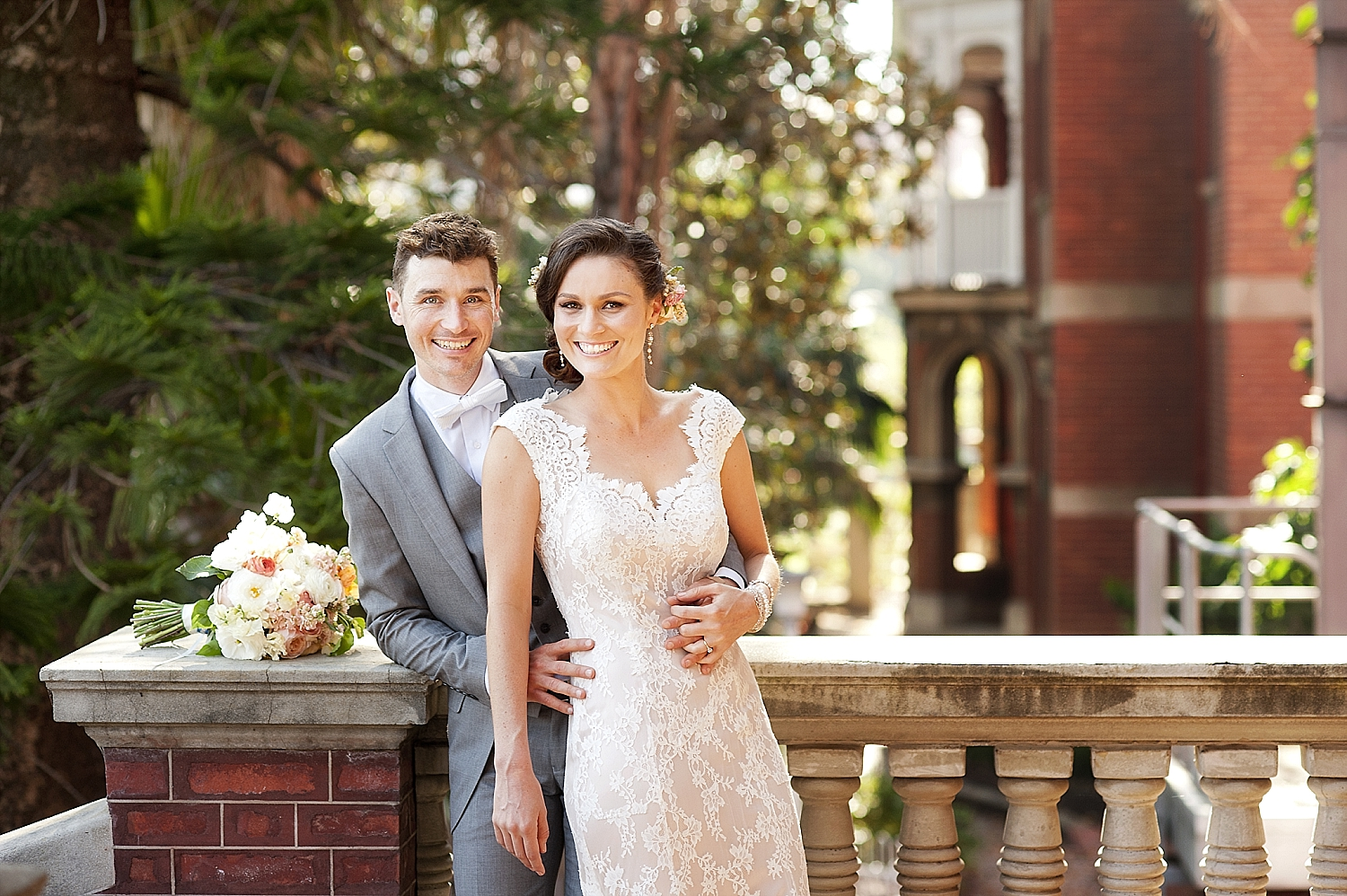 35 relaxed wedding photography perth 042.jpg