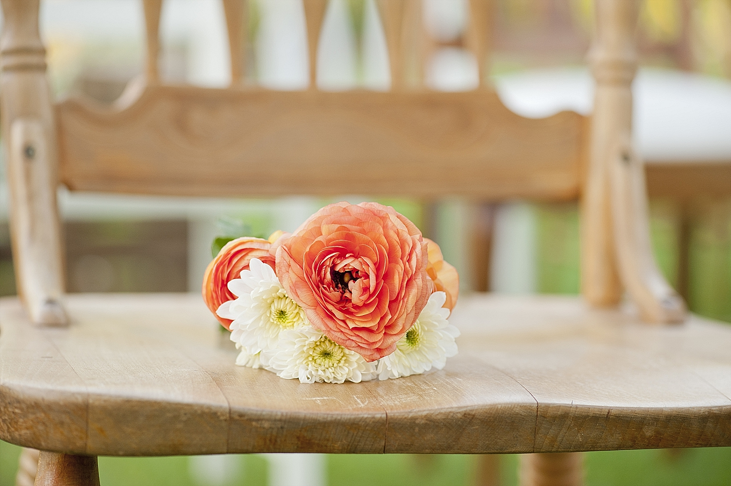 39 relaxed wedding photography perth 047.jpg