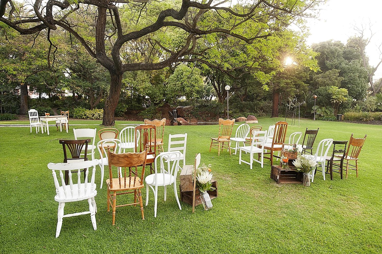 40 harold boas gardens wedding perth 046.jpg