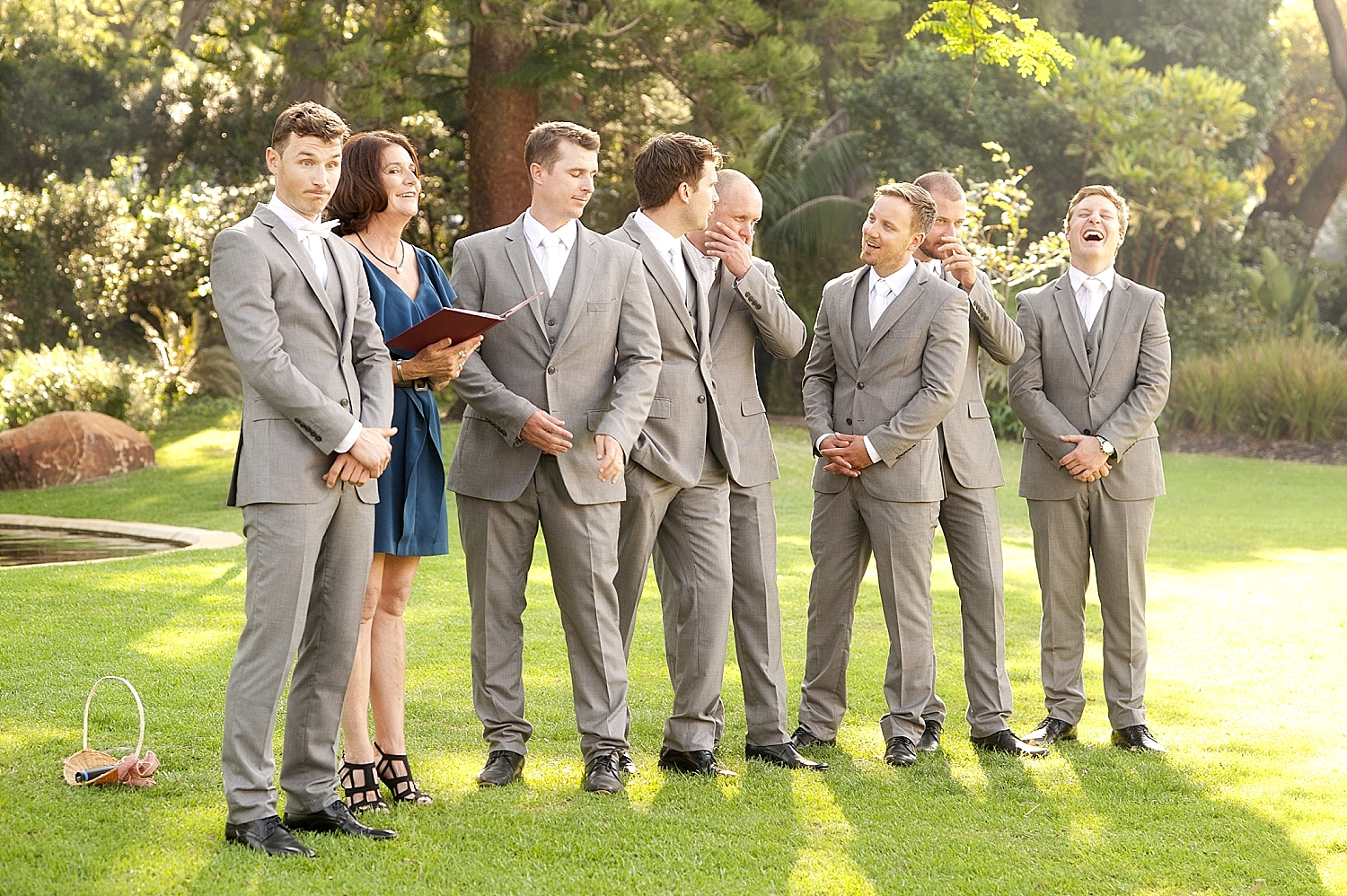 44 relaxed wedding photography perth 050.jpg