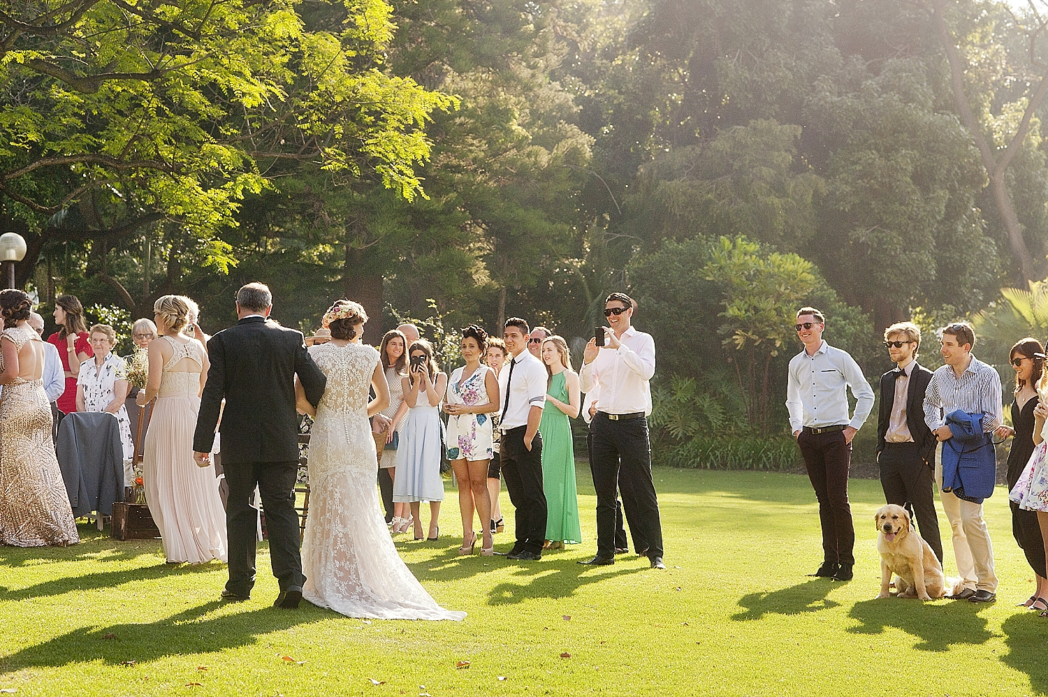45 relaxed wedding photography perth 052.jpg