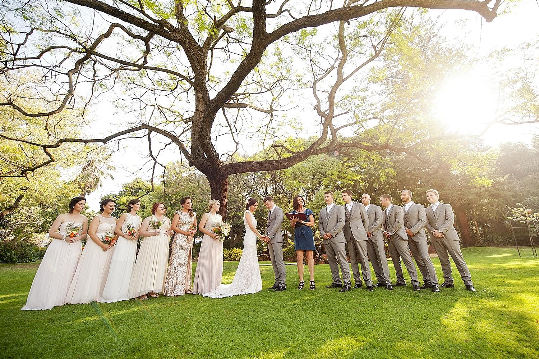 46 wedding in harold boas gardens perth 053.jpg