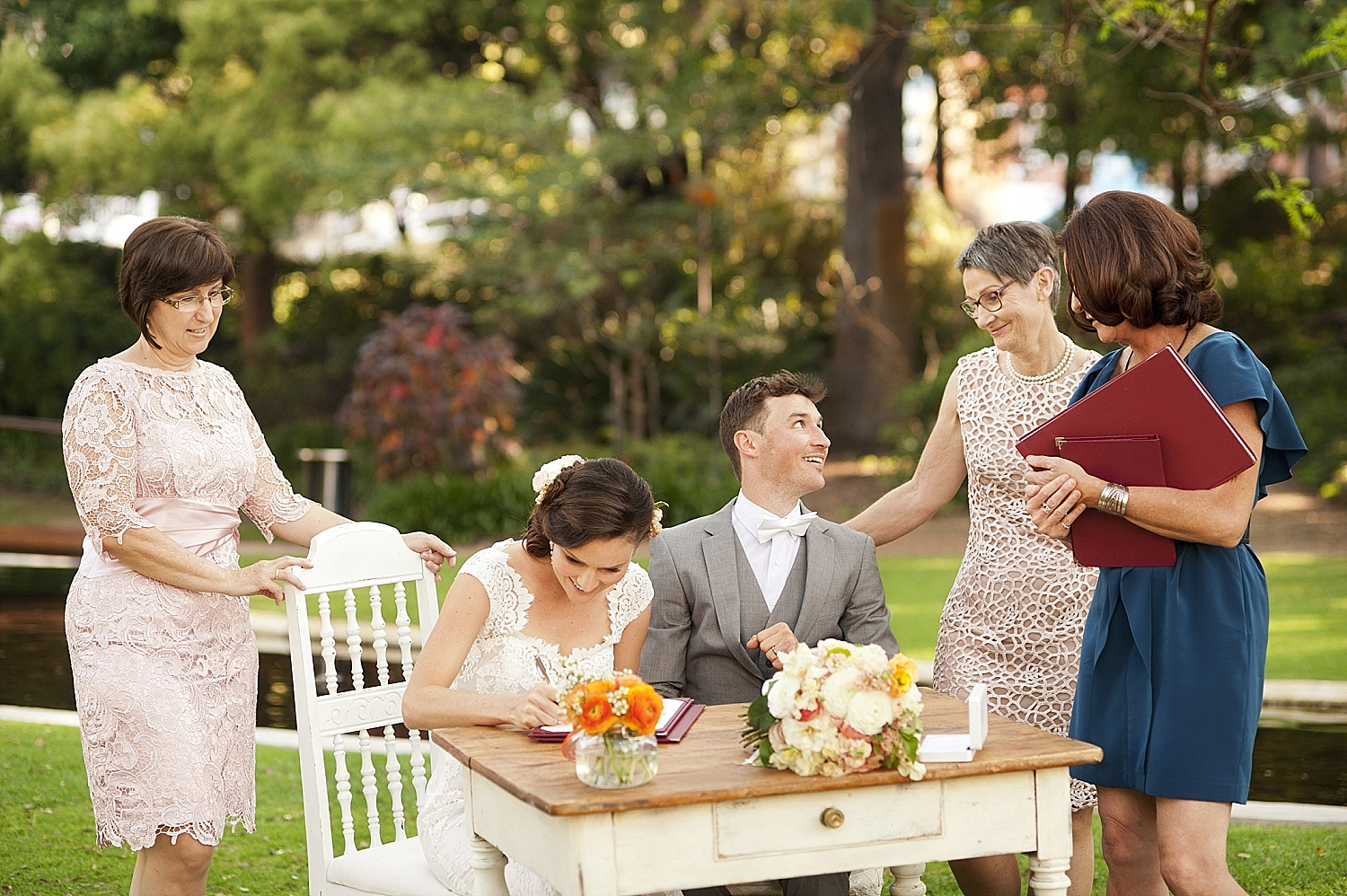 51 relaxed wedding photography perth 061.jpg