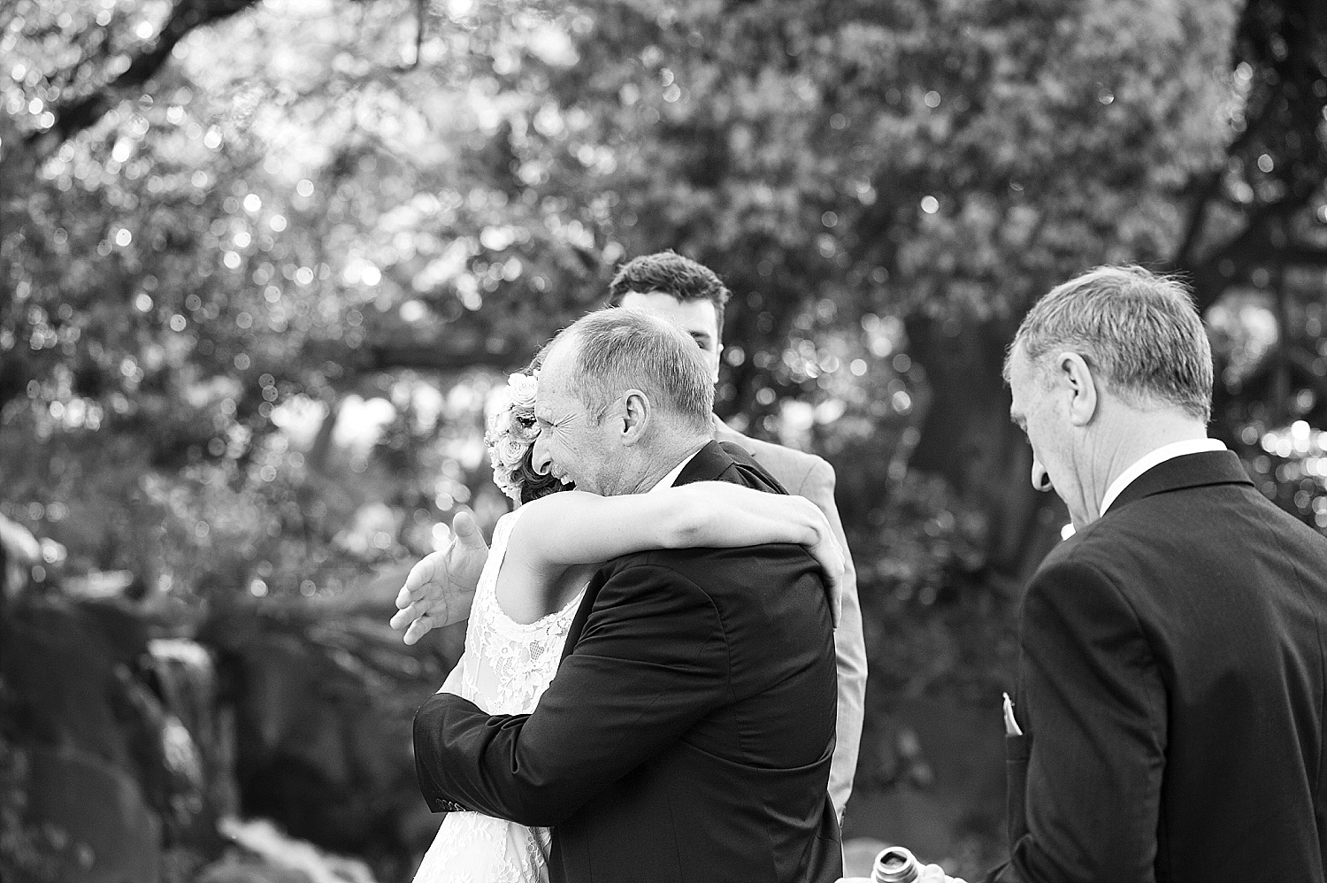 52 relaxed wedding photography perth 062.jpg