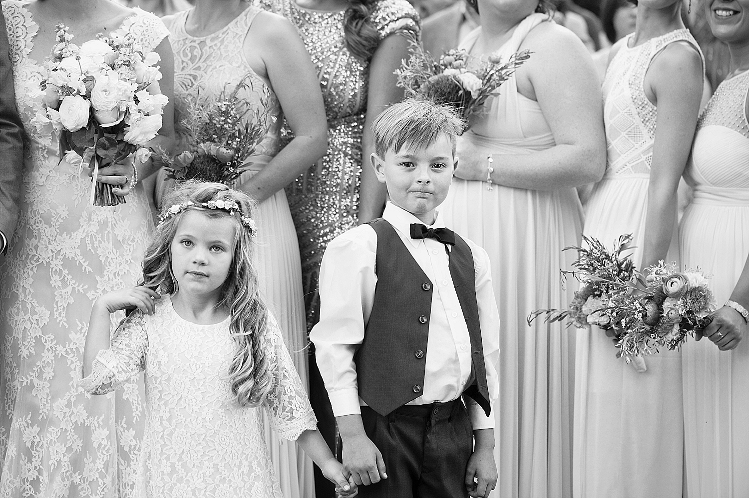 58 relaxed wedding photography perth 073.jpg