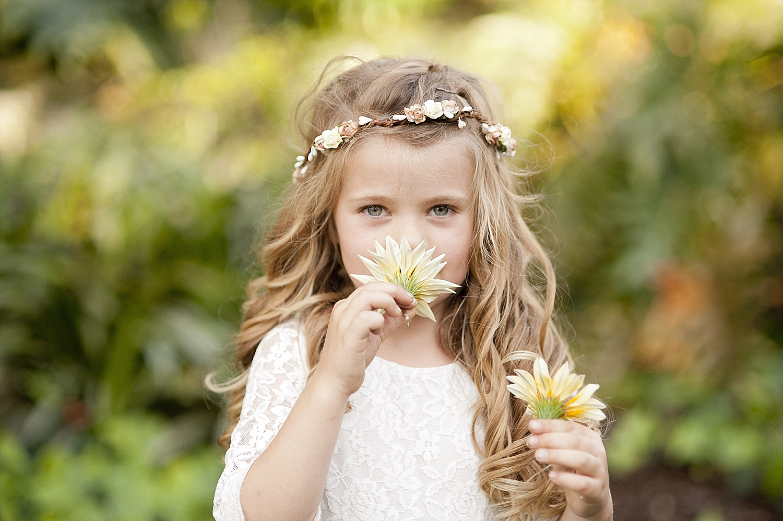 62 flowergirl with flower crown wedding photography perth 071.jpg