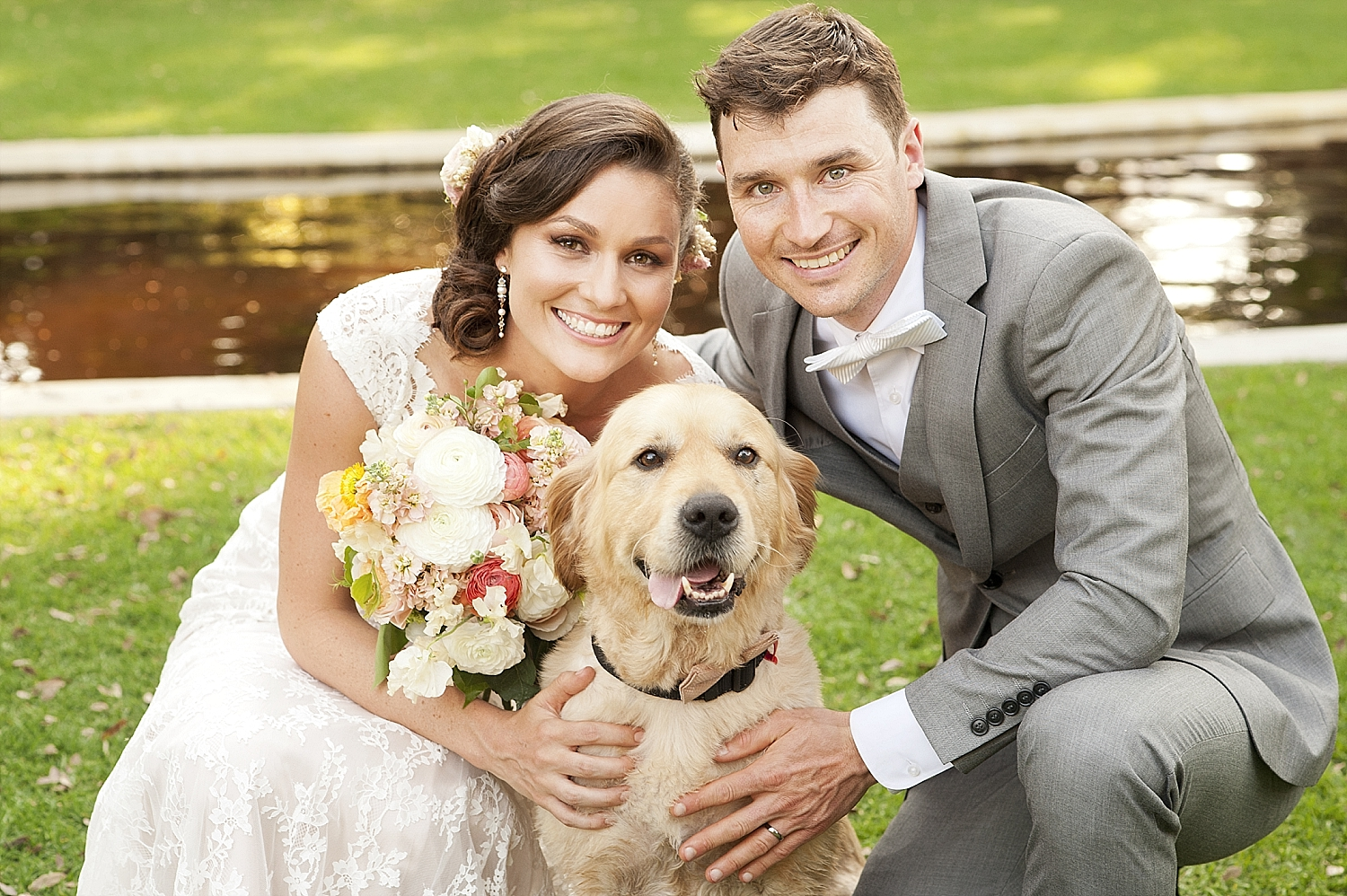 63 bride and groom with dog wedding photography perth 079.jpg