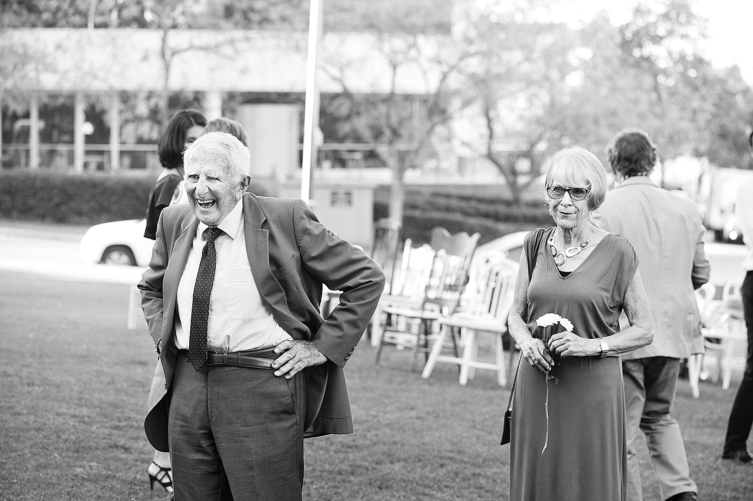 64 relaxed wedding photography perth 078.jpg