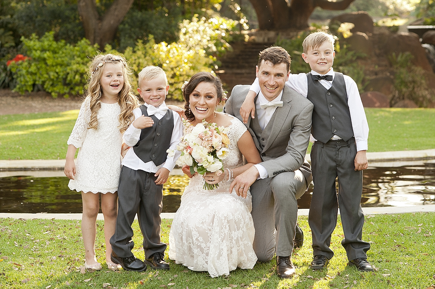 67 relaxed wedding photography perth 080.jpg