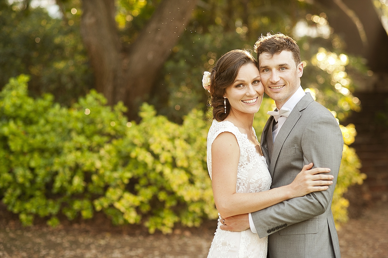 69 relaxed wedding photography perth 083.jpg