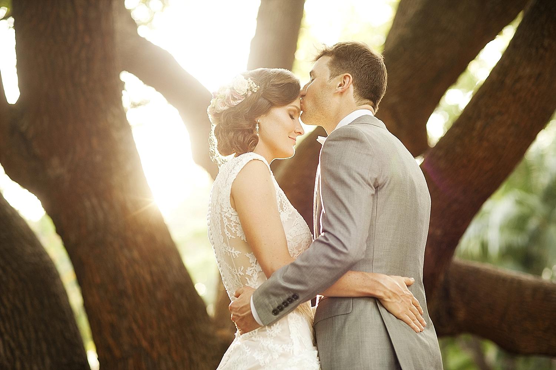 71 harold boas gardens wedding photography perth 085.jpg