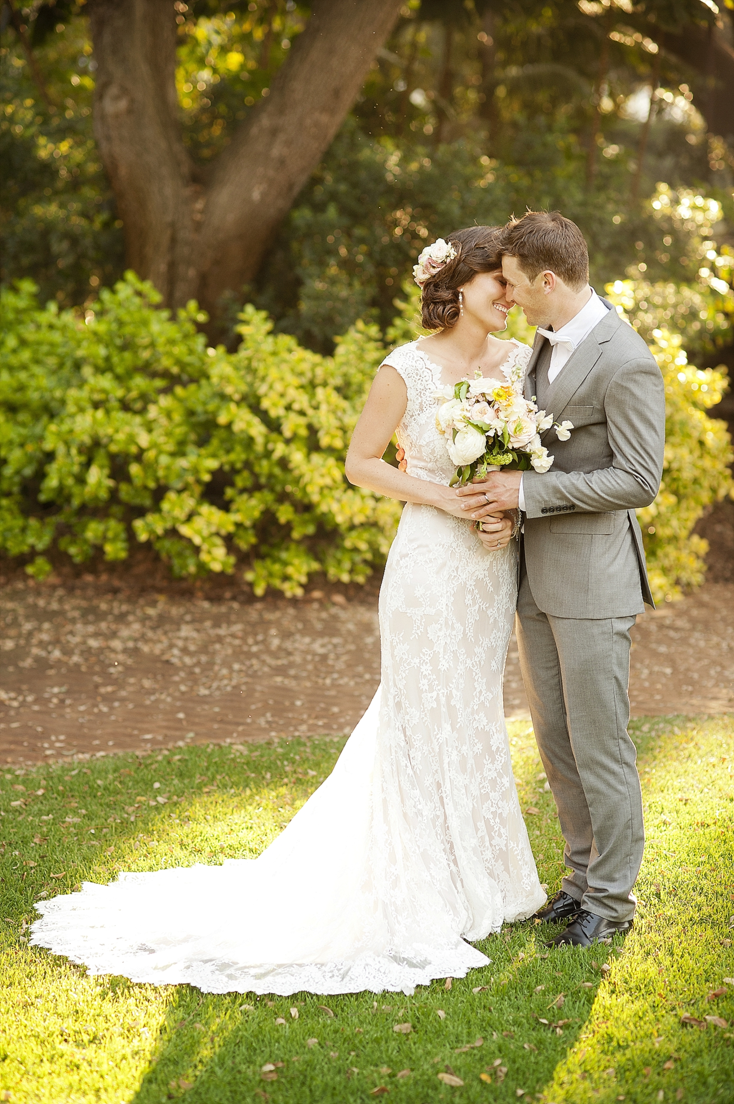 70 relaxed wedding photography perth 084.jpg
