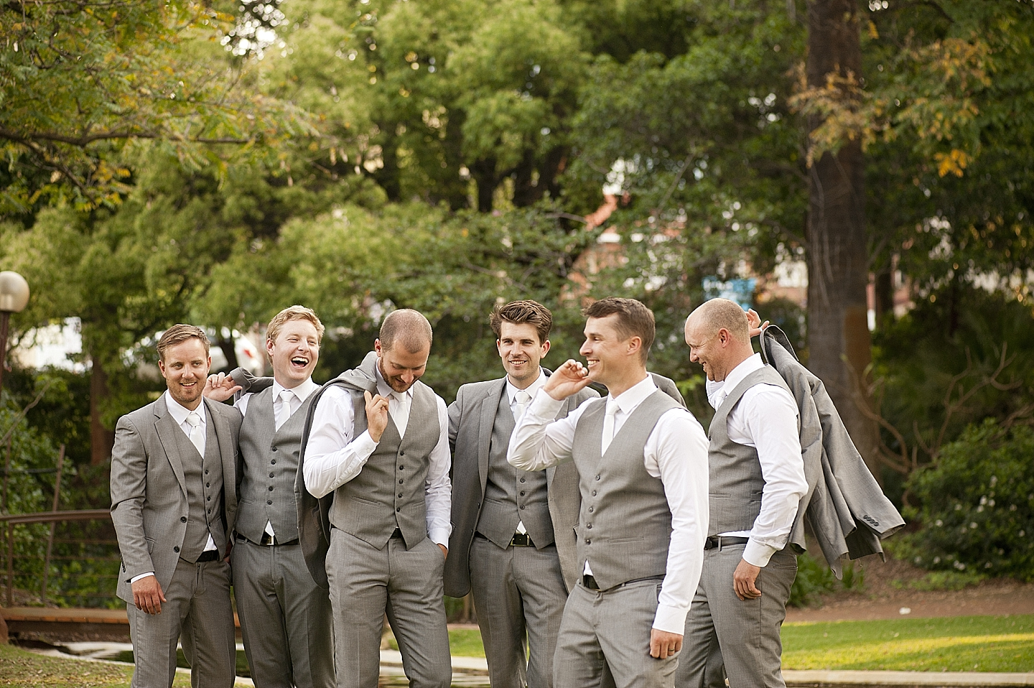 73 relaxed wedding photography perth 082.jpg