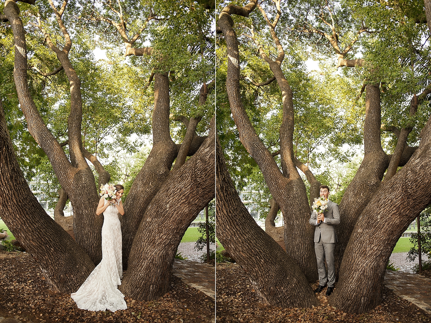 72 relaxed wedding photography perth 086.jpg