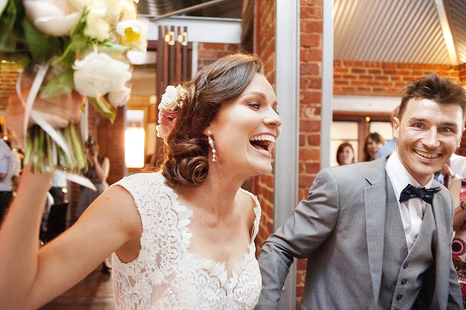 81 relaxed wedding photography perth 097.jpg