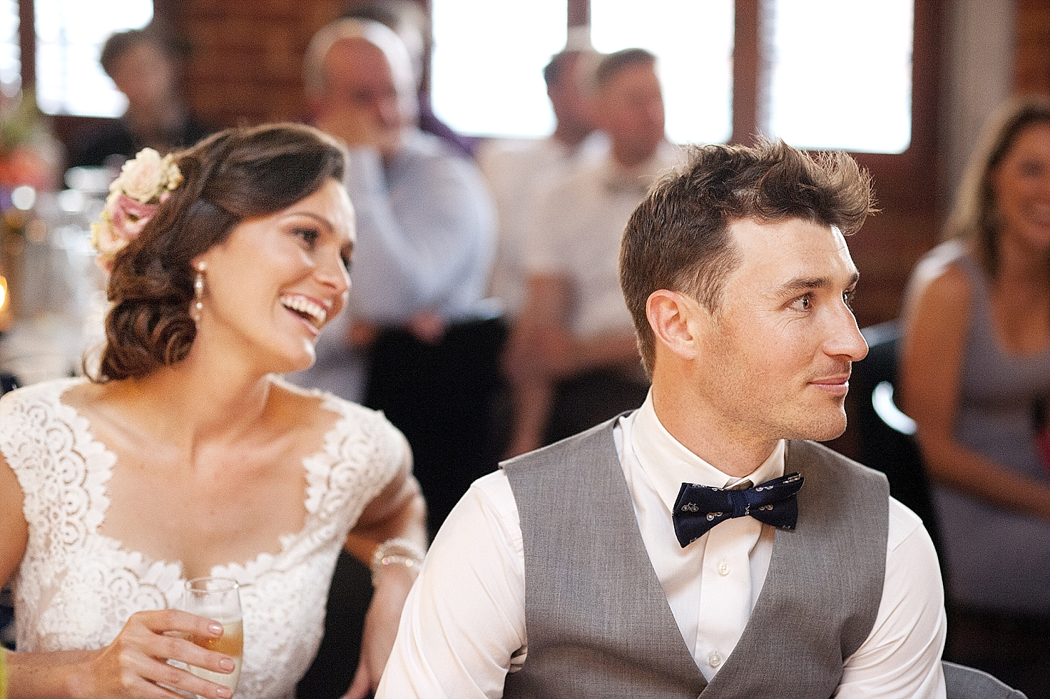 82 relaxed wedding photography perth 098.jpg