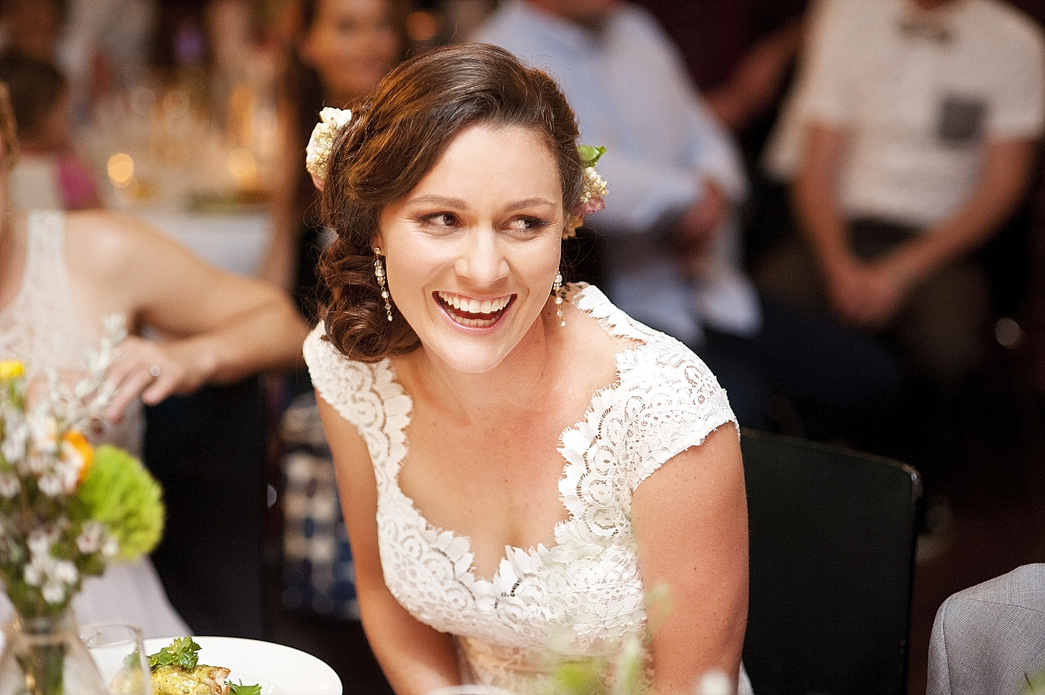 84 relaxed wedding photography perth 100.jpg