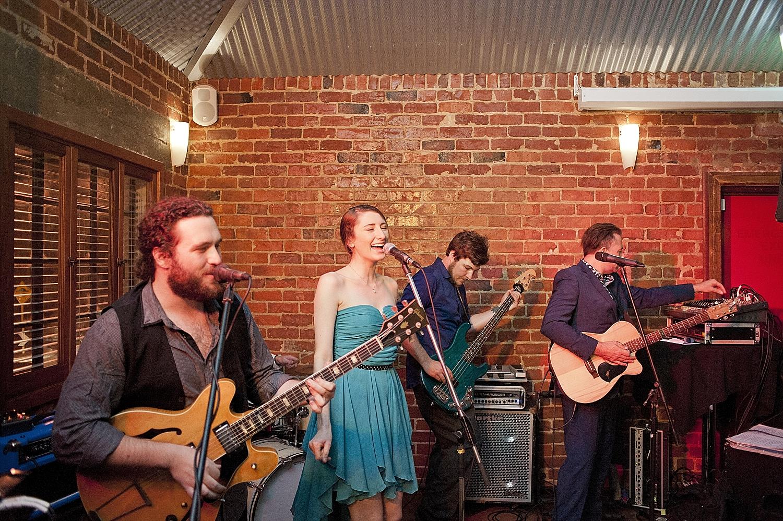 86 live band at oxford hotel wedding perth 102.jpg
