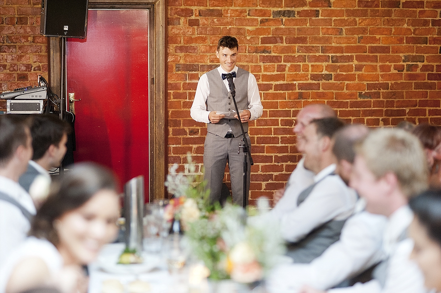 85 relaxed wedding photography perth 101.jpg