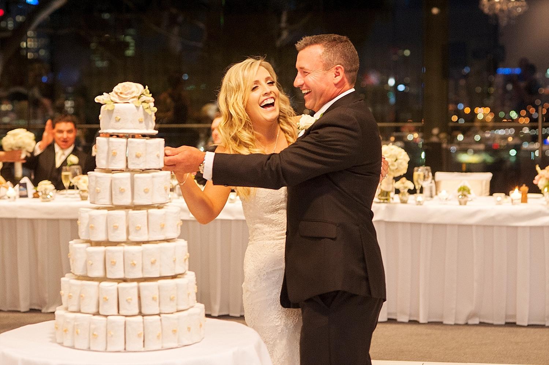 124_state_reception_centre cake cutting photo.jpg