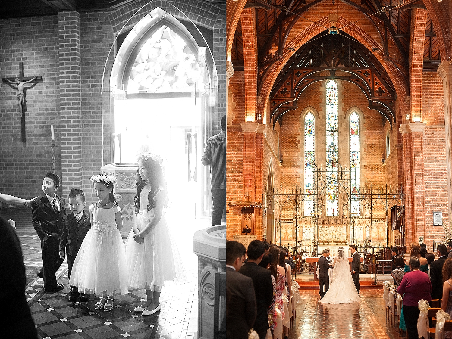 24_st georges cathedral acqua viva wedding perth.jpg