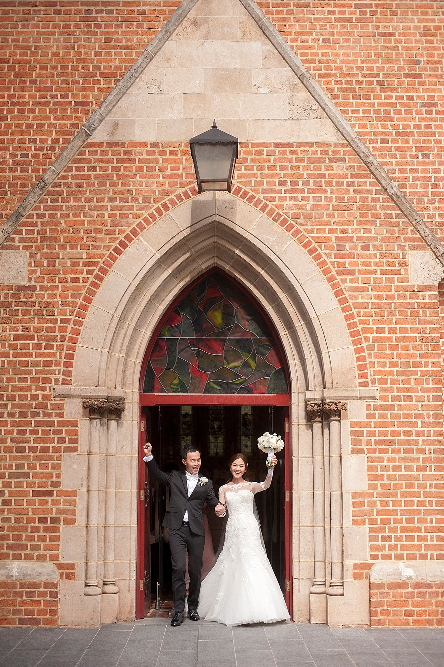 33_st georges cathedral acqua viva wedding perth.jpg