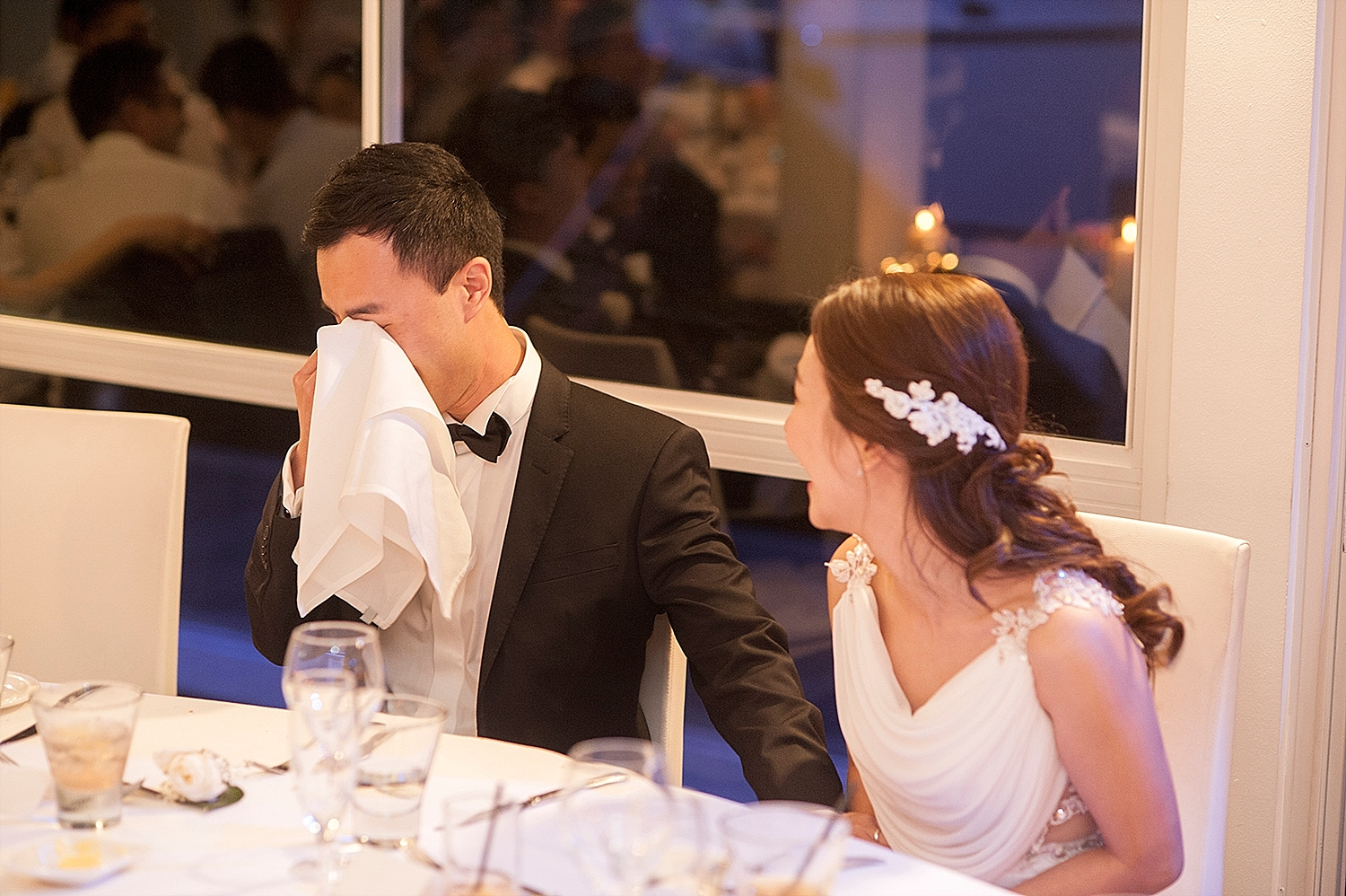 72_st georges cathedral acqua viva wedding perth.jpg