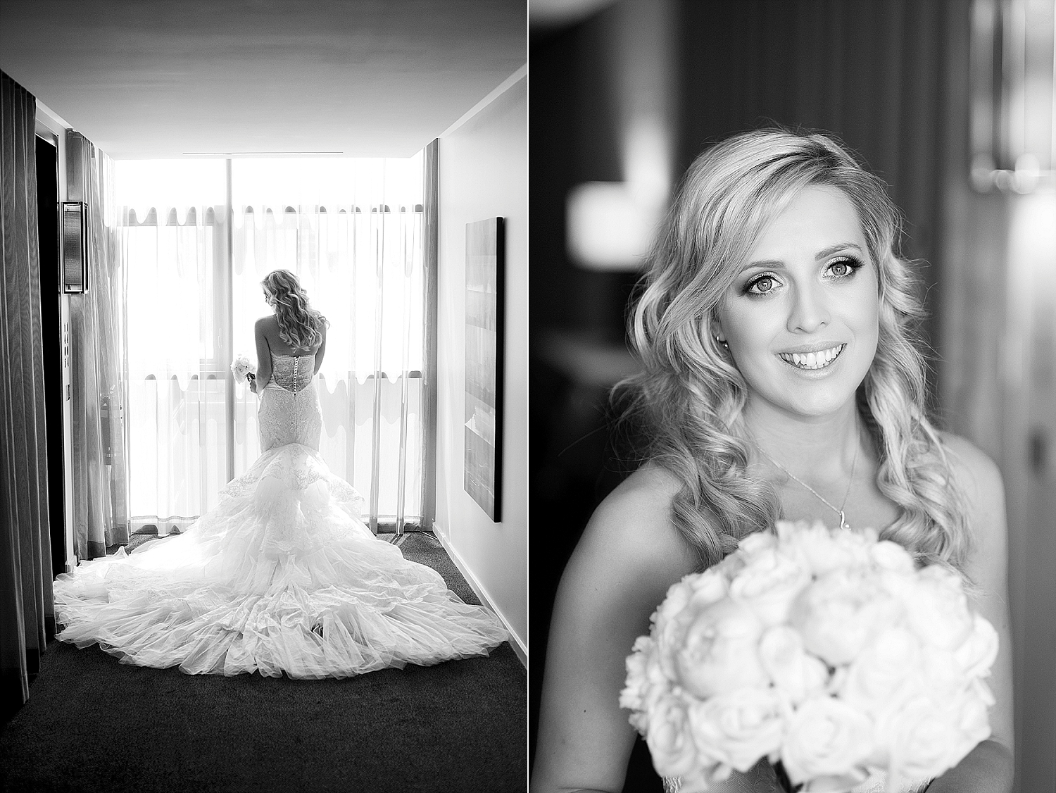 09_st josephs state reception centre wedding perth pronovias gown.jpg