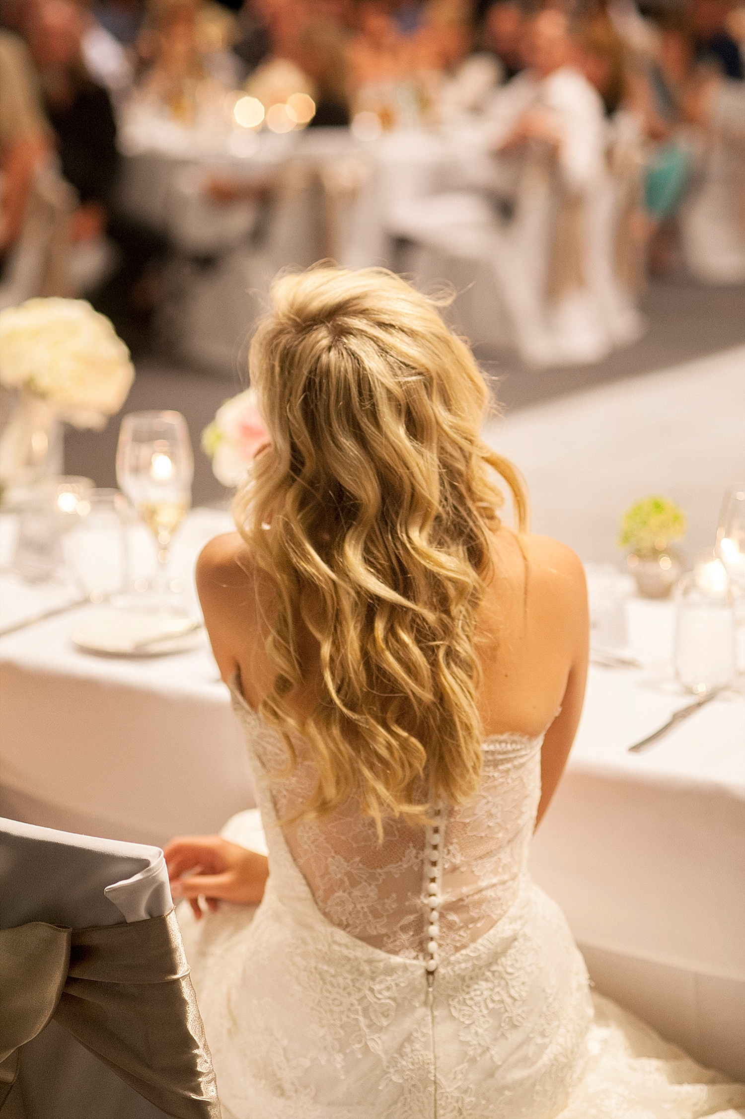59_bride with pronovias gown lace back wedding perth.jpg