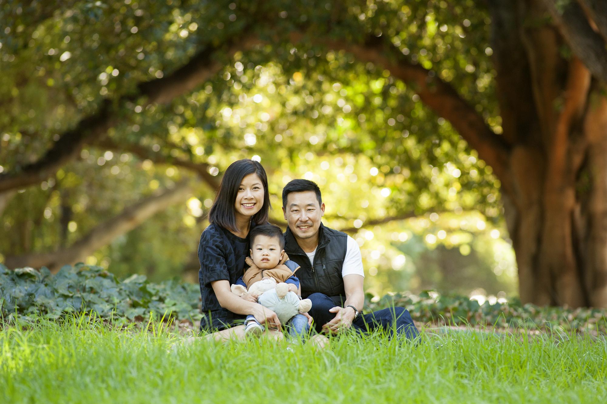 portrait photographer perth hyde park_07.jpg