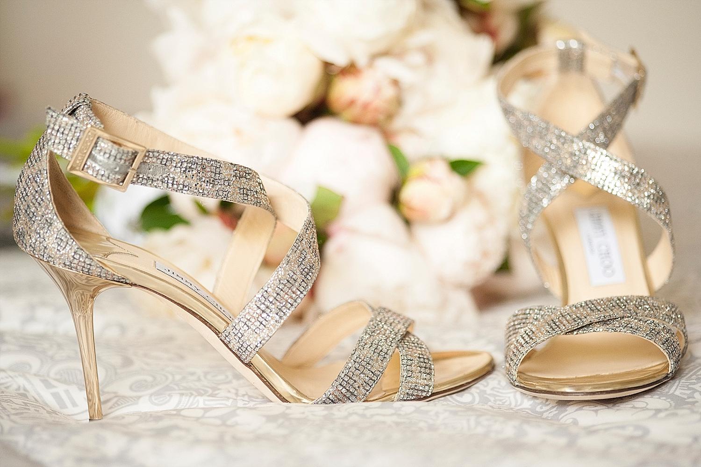 01_jimmy choo wedding shoes perth.jpg