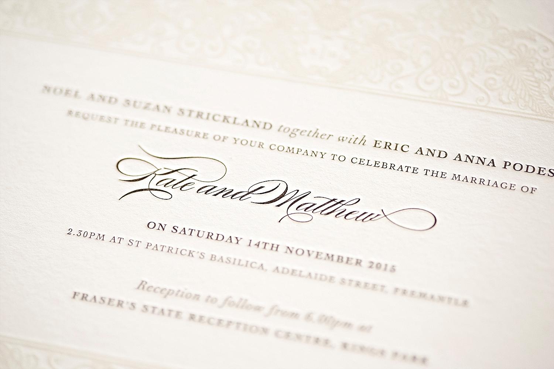 03_letterpress wedding invitations perth.jpg